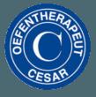 Oefentherapie Cesar Emmeloord